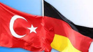 Almanya'ya Eşya Taşıma Fiyatı