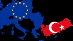 Türkiye'den İsviçre'ye Taşınmak