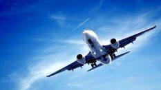 Yurtdışına Taşıma Yapan Firmalar