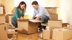 Güvenilir Zati Eşya Taşımacılığı