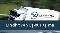 Eindhoven Eşya Taşıma